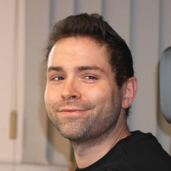 Marco Hendlinger